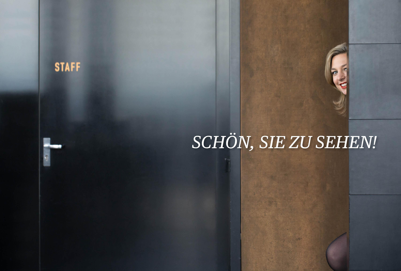 Bernhard Schramm