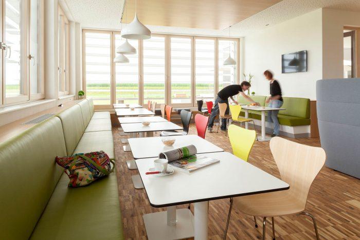 Interior & Architektur : Bernhard Schramm – Büro für Bildwelten ...